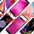 أفضل 10 هواتف سنة 2020 أحسن هواتف 2020 best phones