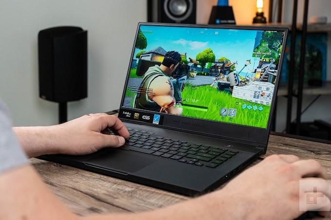 9 Best Gaming Laptops Under $500 [Best Laptop Buyer's Guide]
