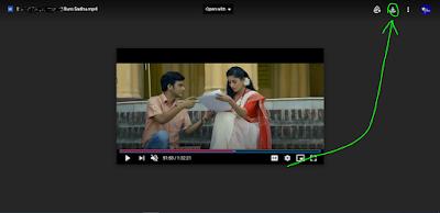 .বুড়ো সাধু. ফুল মুভি । .Buro Sadhu. Full HD Movie Watch
