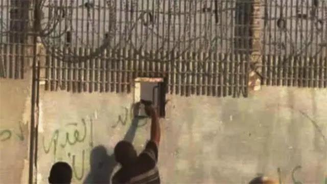 جدل في الأوساط الاسرائيلة بعد مقتل جندي اسرائيلي على يد فليسطيني