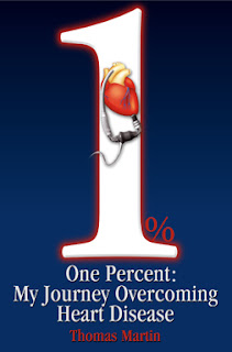 http://onepercenthealth.com/product/one-percent-journey-overcoming-heart-disease