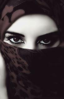 dps for girls hidden face 2020 hidden face dpz for girlz 2020 smart girl dp hidden face 2020