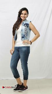 Actress Kalhaara Pictureshoot Gallery  0010