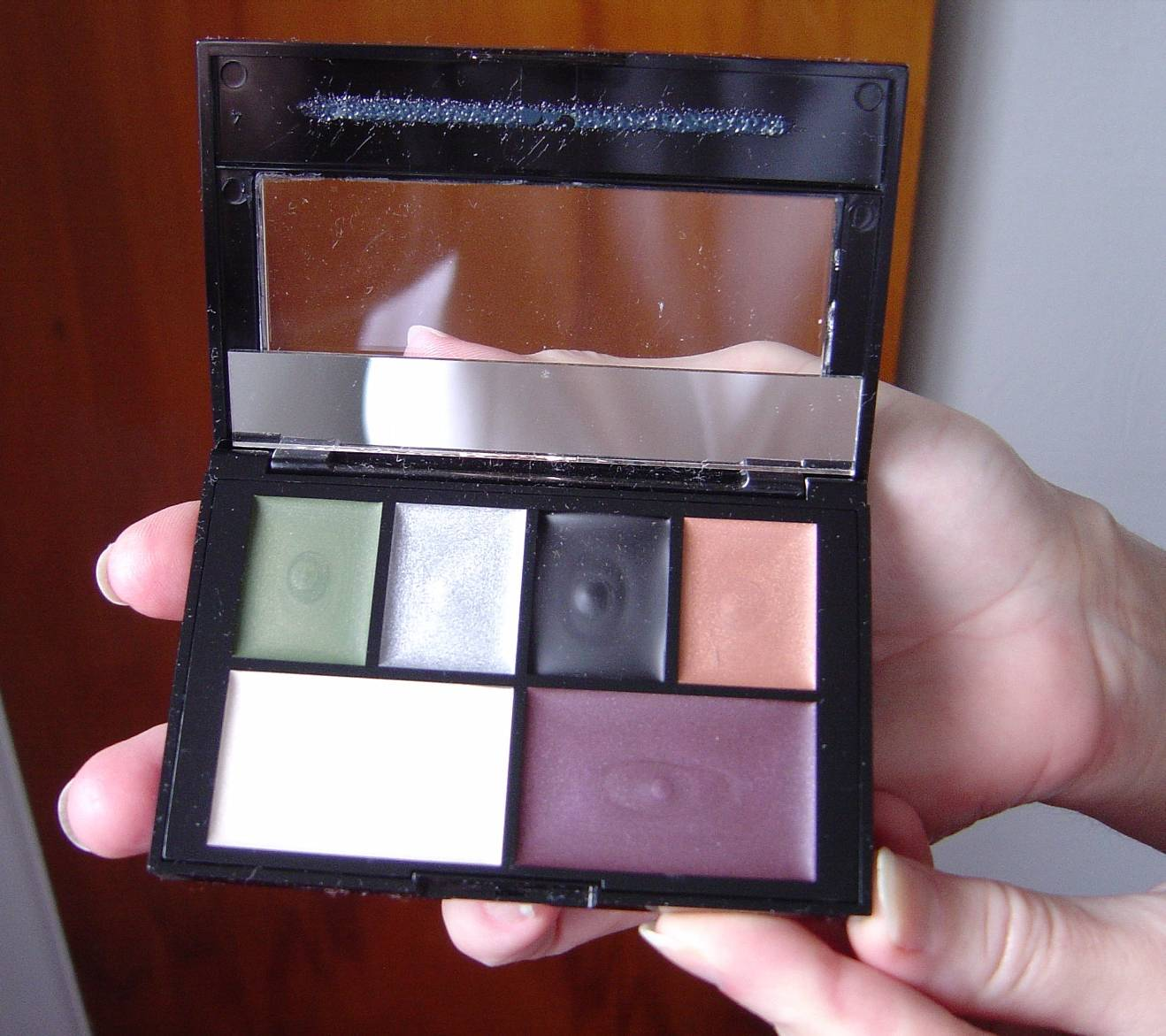 Midnight Express Limited Edition Eye Shadow Palette.jpeg