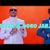 New Video : Prezzo & Dogo janja – Hamsa Mia | Download Mp4