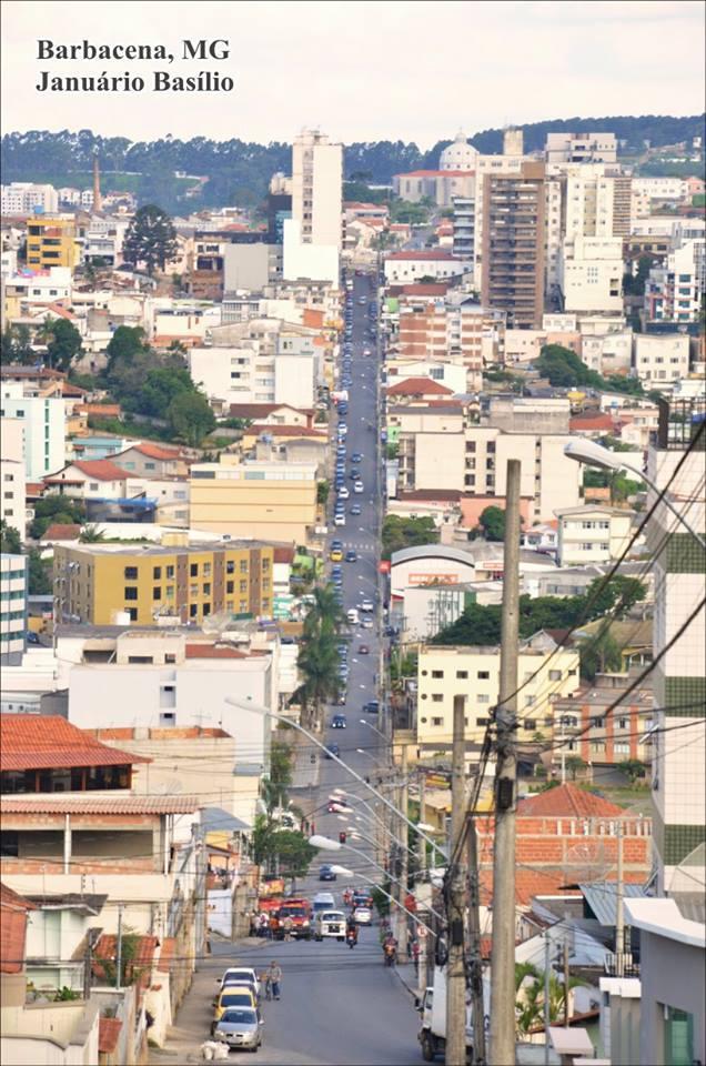 Barbacena Minas Gerais fonte: 1.bp.blogspot.com
