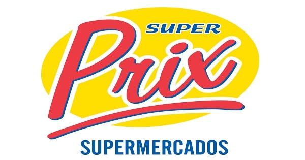 Rede Superprix abre 150 vagas para Operador de Caixa no Rio de Janeiro