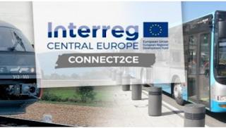 Collegamenti ferroviari innovativi a supporto della smart mobility