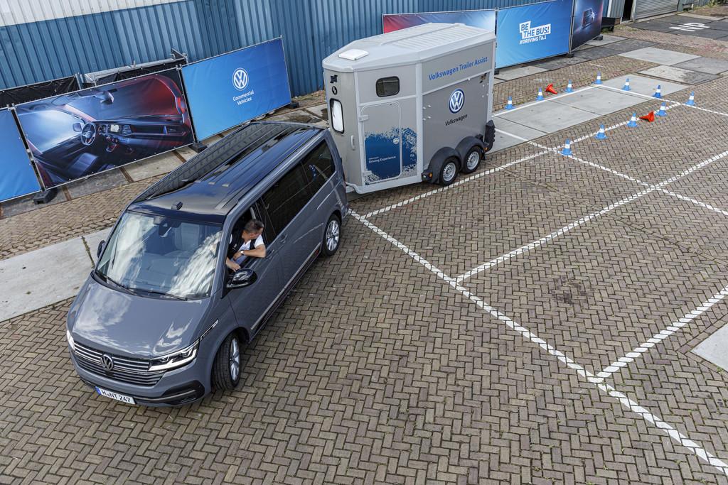 Www.Volkswagen.Com/Dieselprogramm