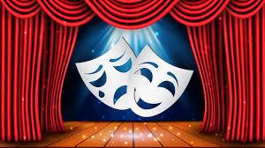 Tiyatro Eleştirmenliği nedir
