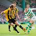 Παράδεισος για …ΑΕΚ, 1-1 στο Celtic Park