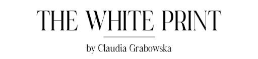 The White Print