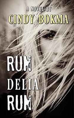Run Delia Run