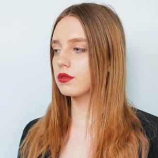 Jasmine Erin
