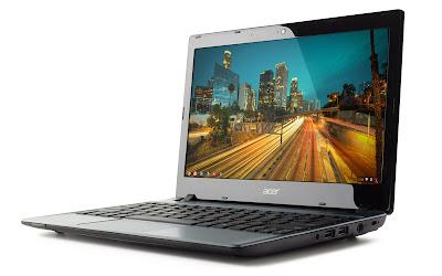 spesifiaksi netbook acer C7 terbaru, harga netbook murah di bawah 2 juta