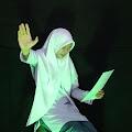 Siswi MAN 1 Inhil Yetty Niza Mulyati Raih Juara 3 Lomba Puisi se-Indonesia