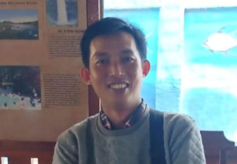 Video Clip Rohidin  Mersyah Viral, Inilah Sosok Kreatornya