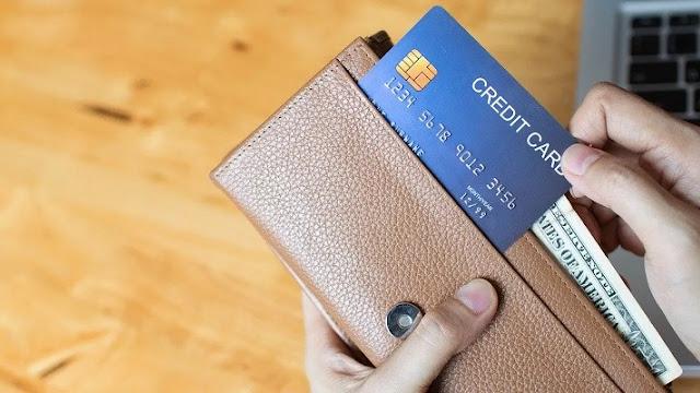 Cara Daftar Kartu Kredit via Internet
