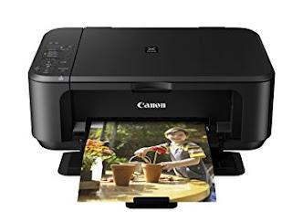 Canon Pixma MG3250 driver download Mac, Canon Pixma MG3250 driver download Windows, Canon Pixma MG3250 driver download Linux