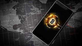 تعلم ومارس تداول الفوركس على Bitcoin بالمجان