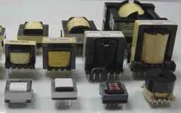 المحولات الكهربائية وانواعها ومكوناتها وأعطالها
