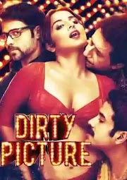 Dirty Picture Full Movie Hd 1080p Cinemar Golpo