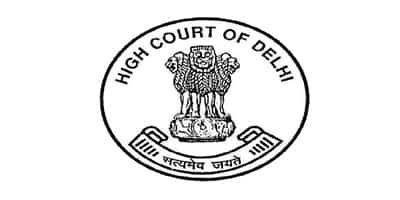 Delhi High Court Senior Judicial Asst Interview Postponed, delhi high court junior judicial assistant exam date 2020, delhi judiciary exam 2020