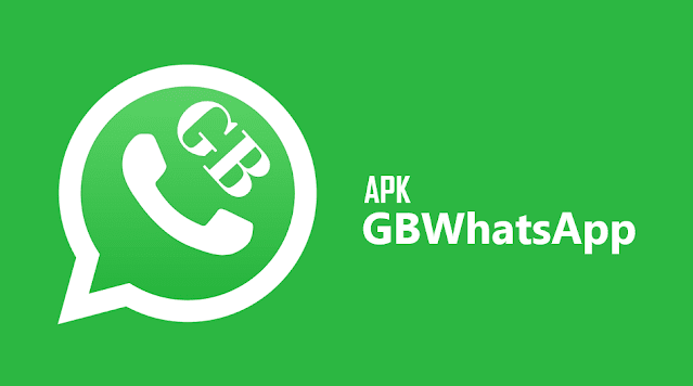 gb whatsapp,whatsapp,whatsapp gb,whatsapp plus,what is gb whatsapp,gb whatsapp tricks,whatsapp mod,gb whatsapp download,whatsapp gold,gb whatsapp kaise download kare,gb whatsapp atualizado,whatsapp tricks,baixar whatsapp gb,yo whatsapp,como baixar gb whatsapp,whatsapp 2020,whatsapp hack,how to update gb whatsapp,how to download gb whatsapp,gb whatsapp 2019,download gb whatsapp,download whatsapp gb,gb whatsapp safe or not,gb whatsapp new updates,gb whatsapp new version,whatsapp latest version