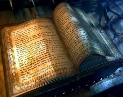 La biblioteca celeste, Francisco Acuyo, Ancile