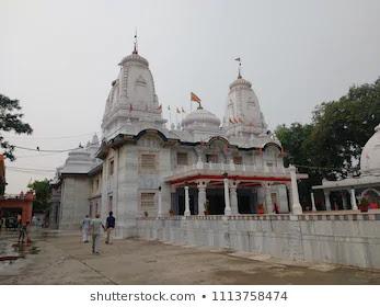 राम मंदिर को बम से उड़ाने की धमकी के बाद- अब मिली इस मंदिर को बम से उड़ाने की धमकी