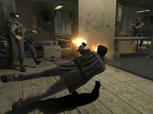 screenshot-3-of-max-payne-1-pc-game