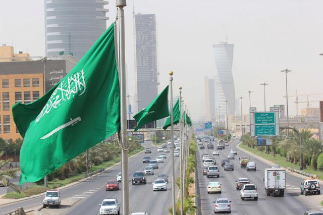 السعودية تعلن عن موقف جديد بخصوص الرسوم المسيئة للنبي ﷺ
