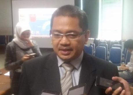 Hakim Kena OTT KPK, Reformasi Peradilan Masih Omong Kosong
