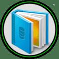 تحميل تطبيق ImageRanger لأجهزة الماك