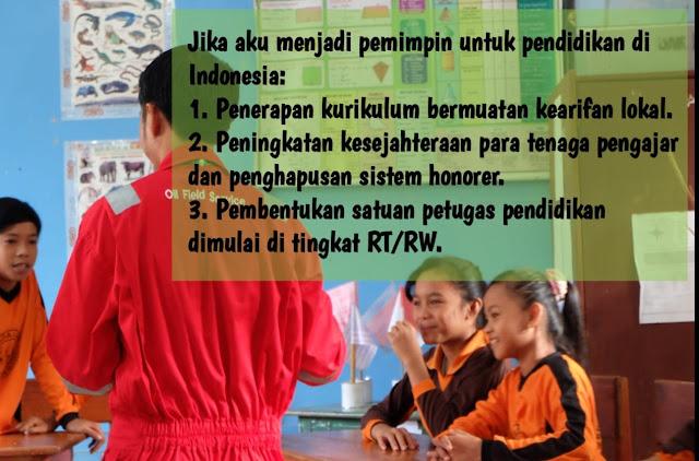 pendidikan-di-indonesia