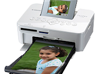 Canon SELPHY CP1000 Driver Download For Windows, Mac, Linux