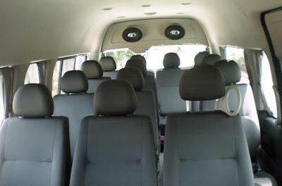 van minibus 12-14 seat pariwisata_3c