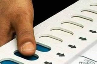 election-in-bihar-crime-cpi-ml