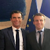 """Fratelli d'Italia lancia una petizione per revocare la cittadinanza al """"traditore""""Gozi"""