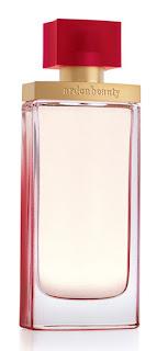 Elizabeth Arden Arden Beauty Eau de Parfum