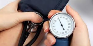 Penyebab Timbulnya Gejala Hipertensi