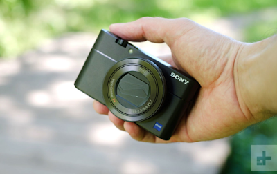 Tips Sebelum Membeli Kamera Untuk Pemula DSLR,Mirrorless,Digital