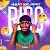 Júlio Kelinho - Riso (Prod. Adilson Beats) (Afro House)