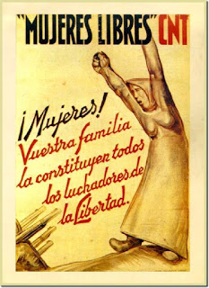 https://www.publico.es/politica/memoria-publica/80-anos-mujeres-libres-xxx-mujeres-libres-anarquistas-revolucionaron-clase-obrera.html