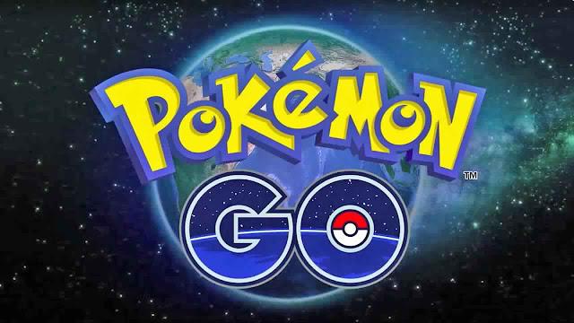 تحميل لعبة بوكيمون غو اندرويد والايفون telecharger jeux pokemon go download game pokemon go