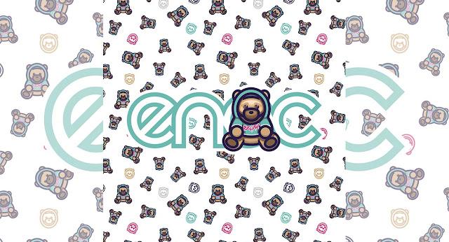 """Con 20 temas 'Ozuna' lanza hoy su nuevo álbum titulado """"ENOC"""""""