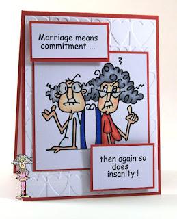 https://1.bp.blogspot.com/-TVbE4cDPa2Y/VyrRKdxC7dI/AAAAAAAAKCY/Q0V7V919RTsWT9bogFGIFW7uUWtqLu-KgCLcB/s320/marriage.jpg