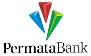 Lowongan Kerja Teller dan Marketing SME PT Bank Permata Tbk