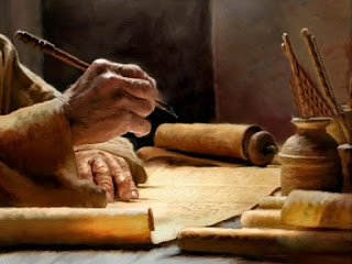 A Epístola de Judas – Parte 1