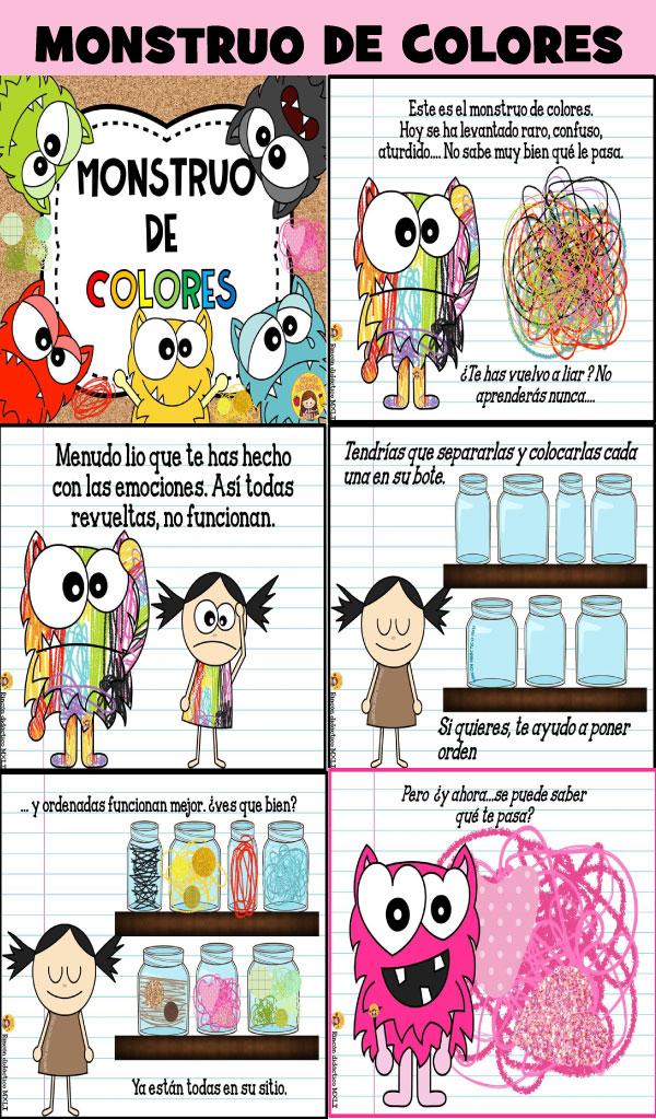 cuento-el-monstruo-de-colores-imprimir